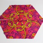 eCourse TASTER - Unit 1 Design in Quilting and Patchwork