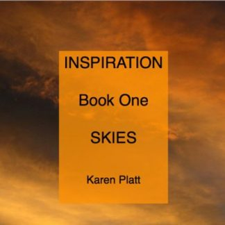 Inspirations Book One Skies