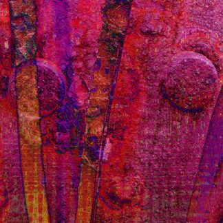 Colour Wow Digital Fabric Three