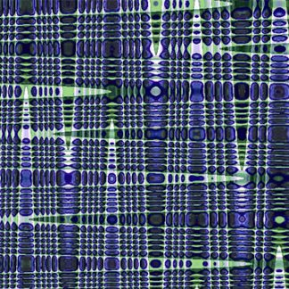Off The Grid Digital Fabric Three