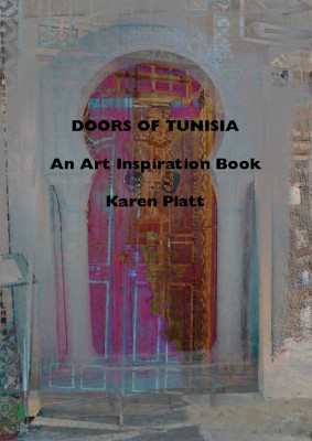 Doors of Tunisia ebook