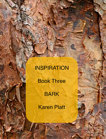 Inspiration Book Three Bark