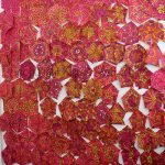 Exclusive - Making a Quilting Design Board