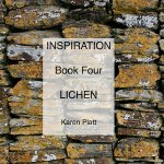 Inspiration eBook Four - Lichen