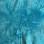 hand dyed quilting fabric