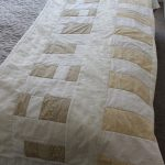 Foolproof Quilting For Beginners