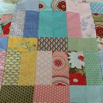 Quilting For Beginners Making A Start