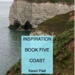 Inspiration eBook Five Coast Photographic Coastal Inspiration For All Artists
