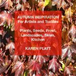 Autumn inspiration Karen Platt