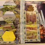 sketchbook Karen Platt