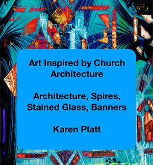 Inspiration ebooks Karen Platt