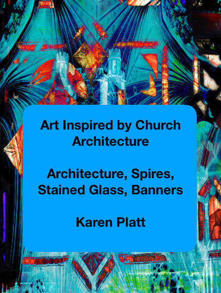 Inspiration ebook churches