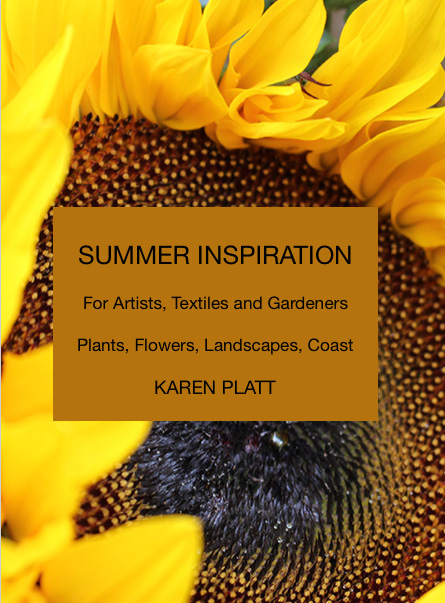 Inspiration summer ebook