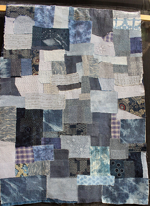 Competition Quilts