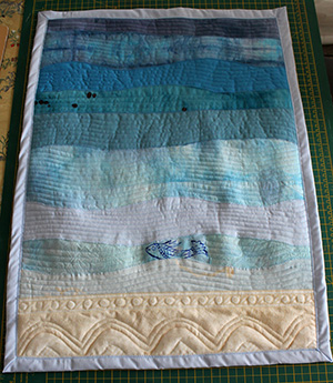 quilting news