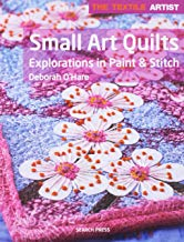 pictorial quilts