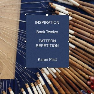 Inspiration ebook twelve repetition