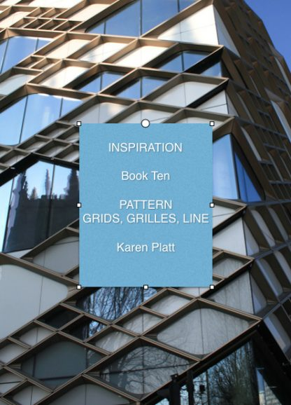 inspiration ebook ten grids
