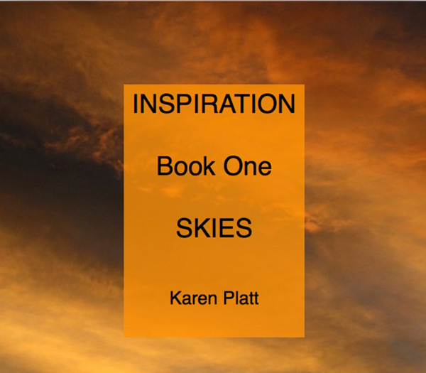 inspiration ebooks