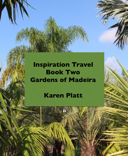 Inspiration Travel Madeira