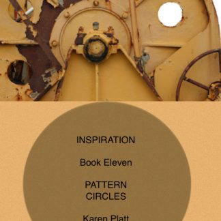 inspiration ebook eleven circles