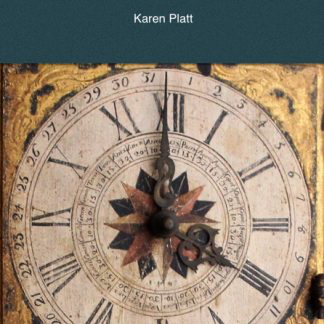 inspiration ebook seven clocks