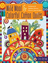 day 20 quilting books