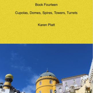 inspiration ebook fourteen Domes