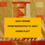 Quilt Design ebook