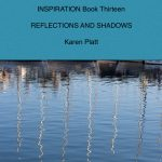 Inspiration Reflections ebook