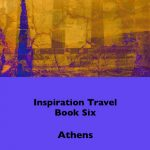 Inspiration Athens four month retrospective