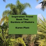 Travel Inspiration ebook Madeira