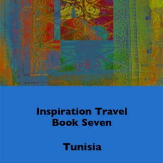 Inspiration Travel Seven Tunisia