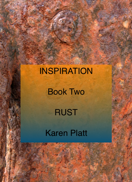 Rust ebook