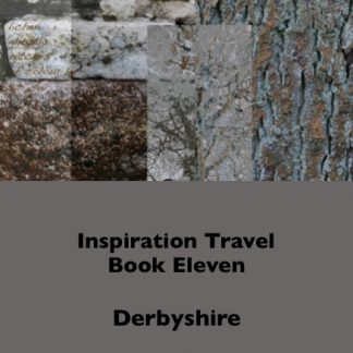 Inspiration travel eleven Derbyshire