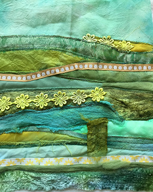 Update textile pictures