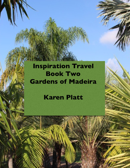 inspiration travel ebooks