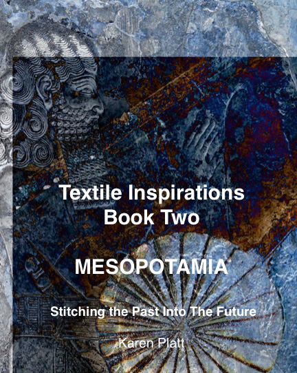Textile Inspirations